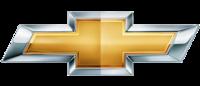 штатные магнитолы для Chevrolet