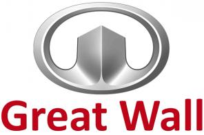 штатные магнитолы Great Wall