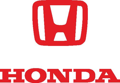 штатные магнитолы Honda