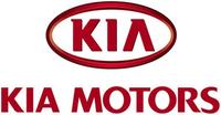 штатные магнитолы Kia