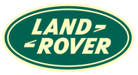 штатные магнитолы Land Rover
