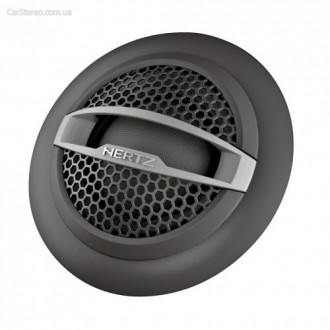 Hertz HT 25.4 Tweeter - твиттер (пищалка)