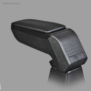 Подлокотник Armster S для автомобиля Volkswagen Caddy 2004+,Touran 2003+
