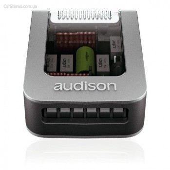Кроссовер Audison Voce AV CX 2W MH Set X-over 2-way
