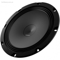 Сабвуфер Audison AP 8 Set Woofer
