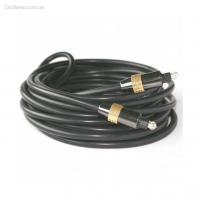 Audison OP Toslink Optical Cable 4.5 м