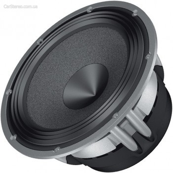 Audison Voce AV 10 Subwoofer 250 mm